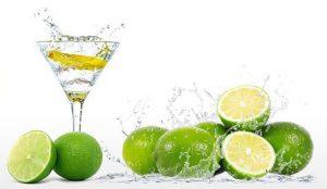 Bí quyết uống rượu không bị say