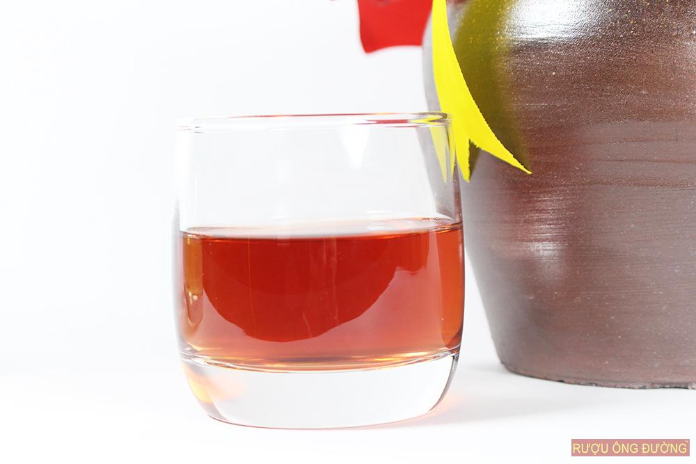 Rượu ngon Hà Nội, địa chỉ bán rượu ngon nhất ở Hà Nội