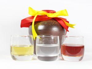 Top 4 các loại rượu nổi tiếng nhất tại Việt Nam