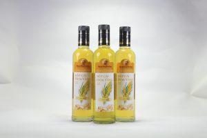 Rượu Nếp Cái Hoa Vàng (500ml)